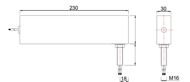 HR-SL203-EMI Filter-1-01
