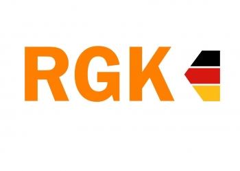 RGK AUTOMATION