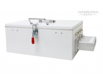 HR-SB3525S