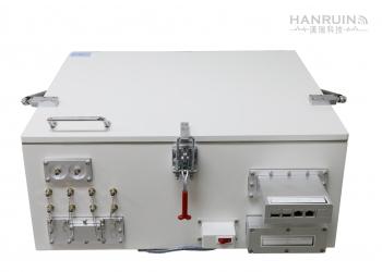 HR-HB5548