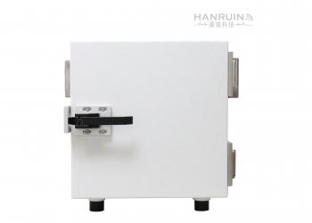 HR-HB303030