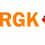 RGK image