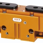 RGN-SD 系列防塵套模組