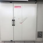 Shielding Room_1