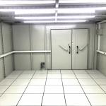 Shielding Room_4