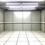 Shielding Room_3