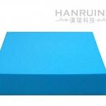 HRRF-平板-吸波材料-1