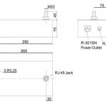 HR-LAN1G-02P(EN)-01
