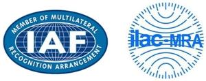 IAF-ILAC