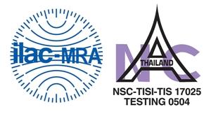 ilac-MRA+logo